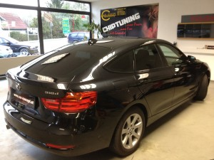 BMW_3GT_Softwaretuning